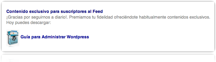 feedfooter-ayudawordpress.png