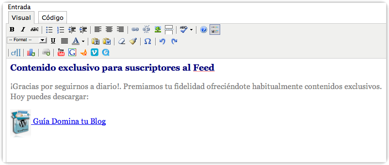 feedfooter1.png