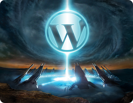 halo_wordpress.jpg