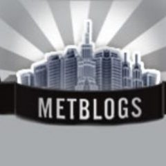 Metblogs.com pasa de Movable type a WordPress.mu