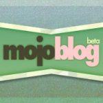Integrar Wordpress y Joomla