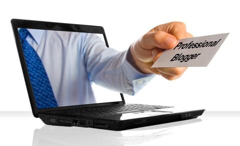professional-blogger_id3720781_size480_2row.jpg