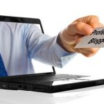 Crear una Página de Autores del Blog