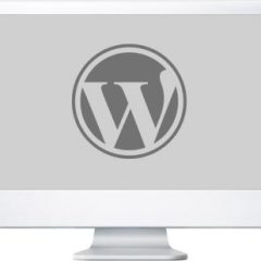 Exportar Blog de iWeb a WordPress