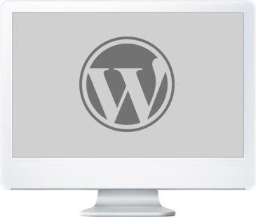 screen_wordpress