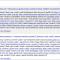 Efectos de la vulnerabilidad de WordPress 2.3.3