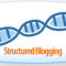 Structure Blogging – Organiza tu Blog