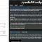 Generador de Plantillas para WordPress