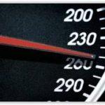 10 + 1 pasos para acelerar Wordpress – Mete el Turbo a tu Blog