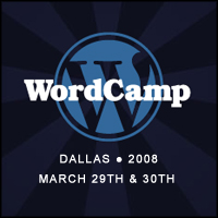 wordcampdallas-200×200-1.jpg