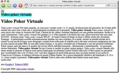 wordpressexploit04.jpg