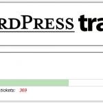 Wordpress 2.5 en 20 minutos