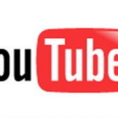 Insertar vídeos YouTube no permitidos