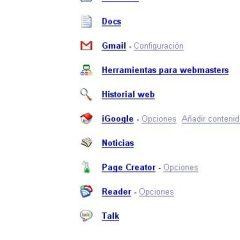 Agregando nuestro sitemap a Google