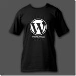 ¿Esperar a Wordpress 2.6?