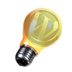 WordPress 2.7 lista para probar