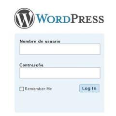 El tablero WordPress 2.5 llega a WordPress.com