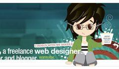¿Cómo Diseñar un Blog? (I)