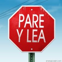 pare-y-lea_stop