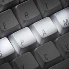 Hashcash: para combatir el spam