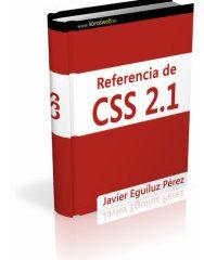 Tutoriales Ajax, Javascript, Symfony, CSS y XHTML gratis