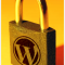 Libro Blanco de la Seguridad en WordPress