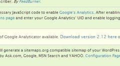 Configurar actualizador de plugins en WordPress 2.5