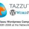 WordCamp Vancouver