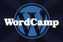 WordCamp España – ¿Cuando la veremos?