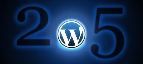 wordpress_25.jpg