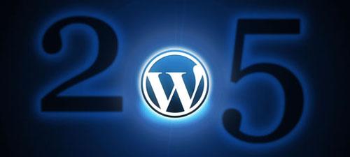 wordpress_25.jpg