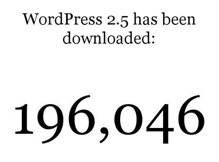WP_download