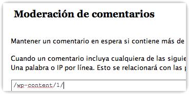 wpcontent1.png