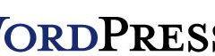 WordPress MU (μ) permite la instalación de múltiples blogs
