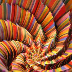 Como saber los colores usados en un Blog