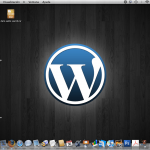 Fondos de Escritorio WordPress