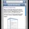 Tu Blog en la PDA o el iPhone