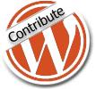 ¡TU puedes Ayudar a WordPress!