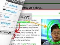 DashBlog, el complemento perfecto de Firefox para tu Blog