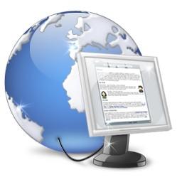 Hosting Servidores Web Linux PHP