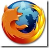 Ya está disponible Firefox 3