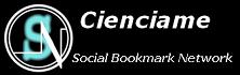 Ciénciame para WordPress – Agregador científico