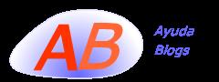 Ayuda Blogs, el menéame del Blogging