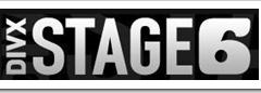 Vreel el ¿Clon? de Stage6
