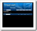 vreel_invitaramigo