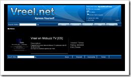 vreel_myvideos