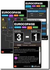 WidgetEurocopa08