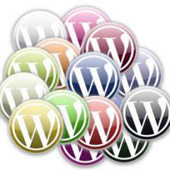 Instalar Varios WordPress