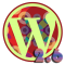 WordPress 2.6.2