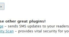Enviar notificaciones vía SMS con SMS Text Message